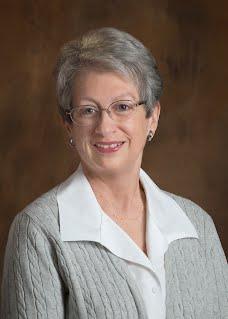 Catherine Loretta Walsh Frisse